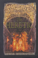 The Heretic Book PDF