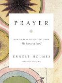 Prayer Book PDF