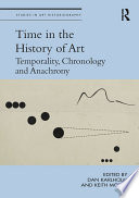 Time in the History of Art