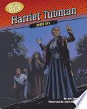 Harriet The Spy Pdf/ePub eBook