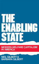 The Enabling State
