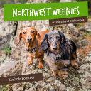 Northwest Weenies