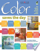 Color Saves the Day