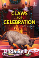 Claws for Celebration [Pdf/ePub] eBook
