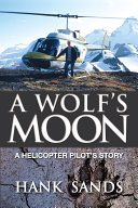 Pdf A Wolf's Moon