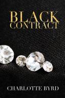 Black Contract
