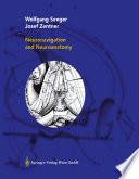 Neuronavigation and Neuroanatomy