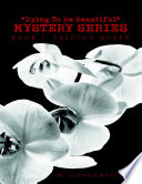 Dying to Be Beautiful    Mystery Series  Book 2  Fashion Queen Book