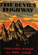 The Devil s Highway