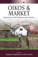 Oikos and Market