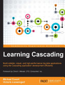 Learning Cascading