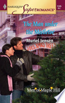 The Man under the Mistletoe