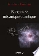 How Physics Confronts Reality Einstein Was Correct But Bohr Won The Game [Pdf/ePub] eBook