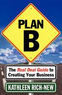 Plan B [Pdf/ePub] eBook