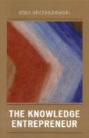 The Knowledge Entrepreneur