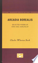 Arcadia Burns [Pdf/ePub] eBook