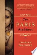The Paris Architect  : A Novel