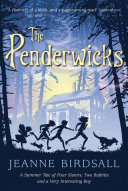The Penderwicks ebook
