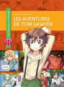 Les aventures de Tom Sawyer Pdf/ePub eBook