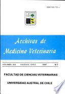 1987 - Vol. 19, No. 2