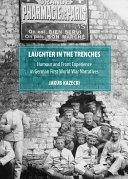 Laughter in the Trenches Pdf/ePub eBook