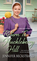 Return to Huckleberry Hill Pdf