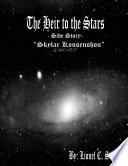 Heir To The Stars Skylar Kousenshou