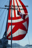 More Stories From a Trepid Sailor