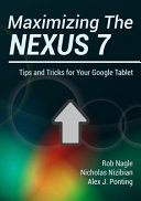 Maximizing the Nexus 7