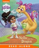 Pdf Nella and the Dragon (Nella the Princess Knight)