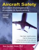 Aircraft Safety PDF