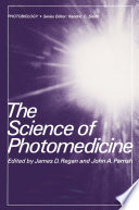 The Science of Photomedicine
