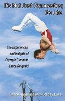 It s Not Just Gymnastics  It s Life