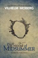 Brides of Midsummer