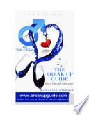 The Break Guide   Male Editon