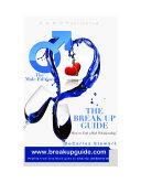 The Break Guide - Male Editon ebook