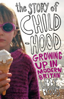 Pdf The Story of Childhood