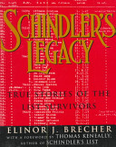 Schindler's Legacy