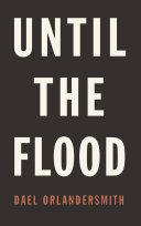 Until the Flood Pdf/ePub eBook