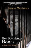 Her Boyfriend s Bones Book