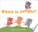 Where Is Jumper