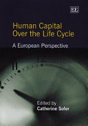 Human Capital Over the Life Cycle