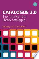 Catalogue 2 0 Book PDF