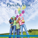 Parents Arise Pdf/ePub eBook