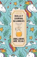 Bullet Journal Beginners