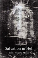 Salvation in Hell