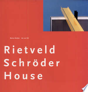 The+Rietveld+Schroder+House