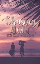 Pdf Chasing Aloha Telecharger