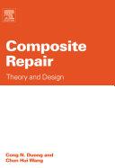 Composite Repair