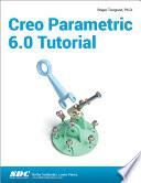 Creo Parametric 6 0 Tutorial